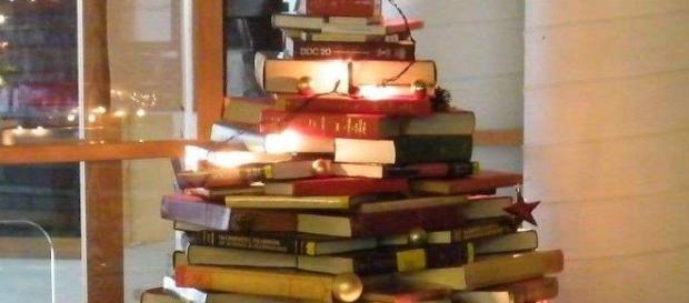 a dicembre in libreria: regali!