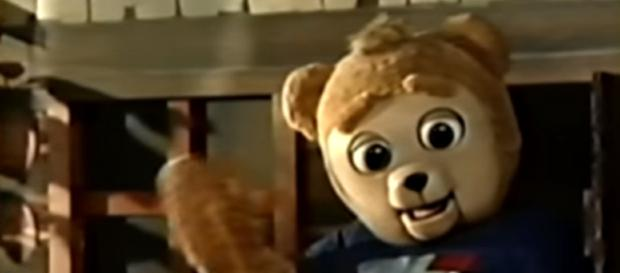 Brigsby Bear Official - Image credit - Zero Media | YouTube