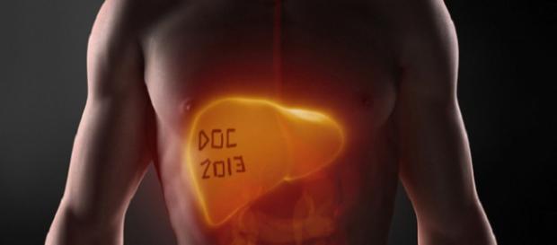 Cirurgião que assinava as próprias inicias no fígado de pacientes confessou seus crimes
