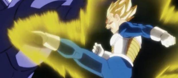 Dragon Ball Super: ¿qué pasará en el episodio 98? - peru.com