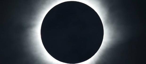 Eclipse em janeiro vai influenciar os signos