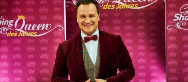 """Guido Maria Kretschmer sucht wieder die """"Shopping Queen des Jahres"""" - vip.de"""