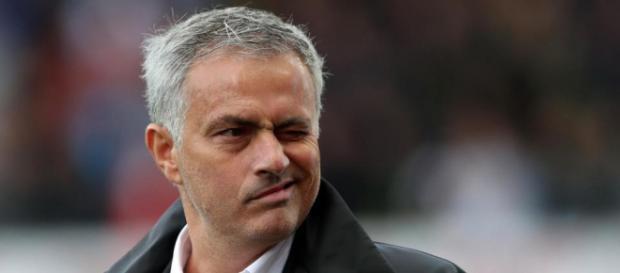 Mourinho se entromete y se lleva a un crack que tenía atado el Barça para enero