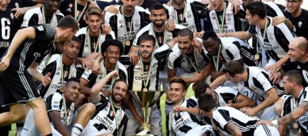 Juventus - PSG : Les négociations commencent ?