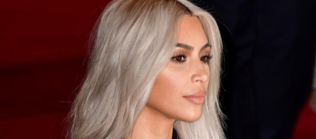 Kim Kardashian poderia perder protagonismo para a nova sensação americana