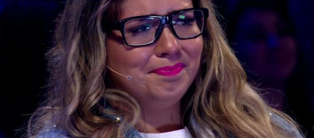 Marília Mendonça revelou que já foi a outra e que não pretende namorar tão cedo