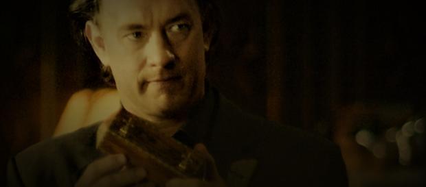 Melhores filmes com Tom Hanks na Netflix (Reprodução/Netflix)