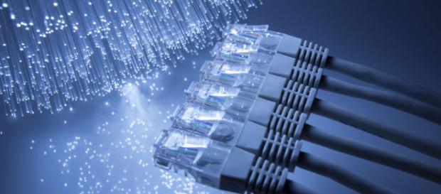 Nicaragua y BID aprueban reglamento de banda ancha para potenciar ... - com.ni