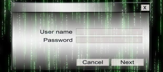Password protection - image credit - CCO Public domain   Pixabay