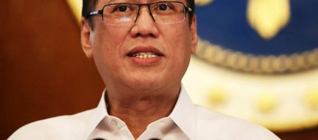 Philippine president to camp in Tacloban | News - asianjournal.com