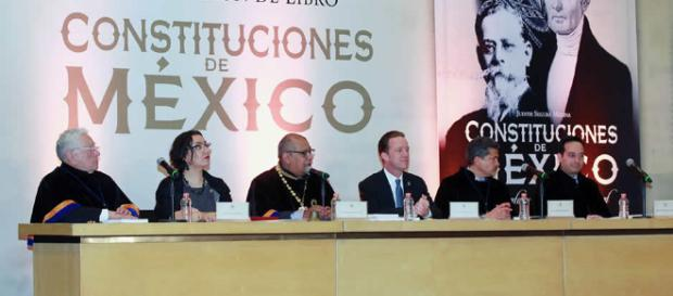 PORTAFOLIOS de pérez stuart: México 2018: Asesinos vs ... - blogspot.com