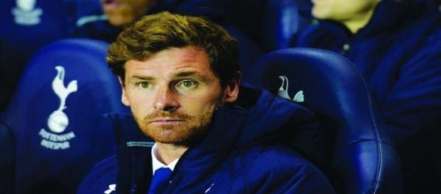 PSG: Antero Henrique wäre in Kontakt mit diesem Trainer! - arabnews.com
