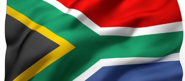 Sudáfrica, mercado atractivo para la exportación de empaques y envases - plastico.com
