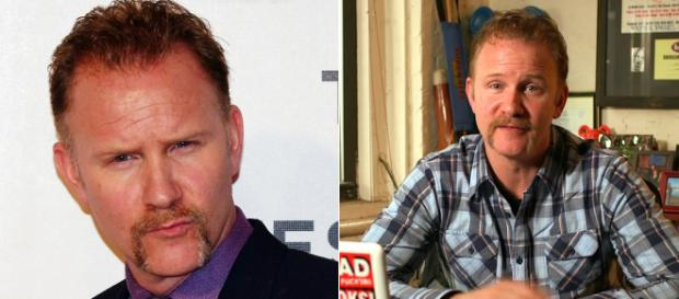 The 'Super Size Me' director admitted that he is part of Hollywood's problem. Image Credit: Blasting News