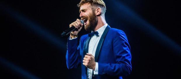 X Factor, scelti i 12 concorrenti per i live: Lorenzo Licitra ... - gds.it