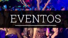 Maximizar el valor de los eventos