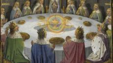 Magia en la Edad Media: influencias, tipos y prácticas