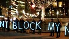 FCC plan to kill net neutrality