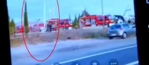 Accident à Millas : un dysfonctionnement au niveau des barrières de sécurité ?