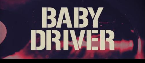 'Baby Driver' was a 2017 release. - [Movieclips Trailers Channel / YouTube screencap]