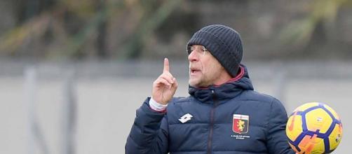 Calciomercato Genoa: tutte le trattative in corso.