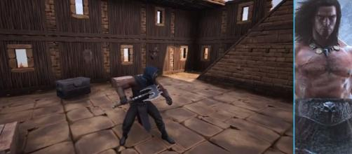 Conan Exiles Update 32 spotlight Image Credit: Funcom/Youtube.com (screenshot image)