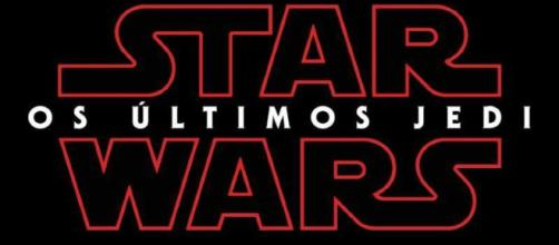 Evangelizando através de Star Wars
