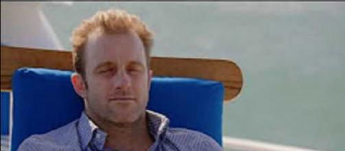 """""""Hawaii Five-O"""" adds to the """"ohana,"""" and Scott Caan faces a deadly fate portraying Danny in quarantine. [Image cap ensand/YouTube]"""