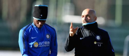 Inter, Spalletti non vuole sbagliare ancora con il calciomercato   inter.it