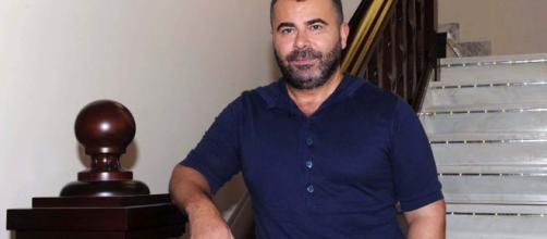 Jorge Javier Vázquez reitera su posición favorable al referéndum