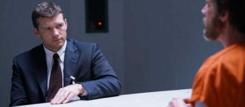Manhunt: Unabomber, la série choc! - lejournaldessorties.com