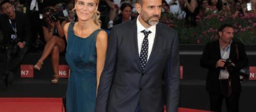 """Molestie, la moglie di Fausto Brizzi lo difende: """"Sono solo voci ... - lastampa.it"""