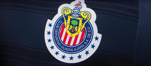 OFICIAL: Tercer Jersey PUMA de Chivas 2017 - Todo Sobre Camisetas - todosobrecamisetas.com