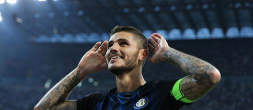 Oggi c'è Inter-Udinese: dove vederla in diretta streaming e tv