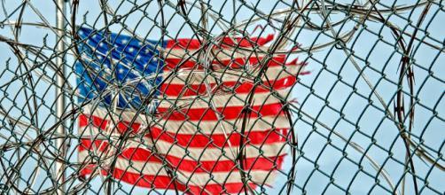 Oklahoma jury sentences Alton Nolen to death (Courtesy Pixabay CC0)