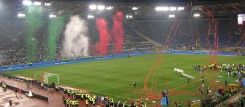 Orari Coppa Italia del 19 e 20 dicembre, in diretta tv Rai