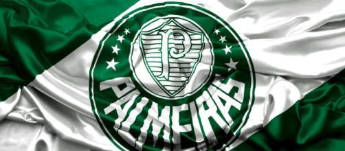 Palmeiras quer contratar Gustavo Scarpa