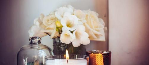 Remedios caseros para que tu casa huela bien