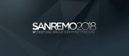 Sanremo 2018, cantanti big ufficiali