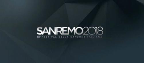 Sanremo 2018, nuove proposte e 20 Big