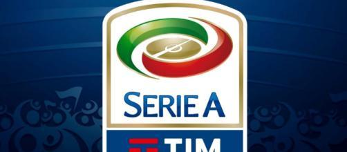 Serie A - Derby alla Roma, vincono Napoli e Inter. Cade la ... - torrechannel.it