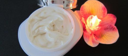 ¿Te imagen aplicarte una crema elaborada en exclusiva para ti?