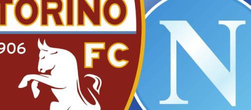 Torino-Napoli: dove vederla in tv