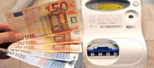 Enel: bolletta da record per un consumatore, ecco a quanto ammonta la cifra