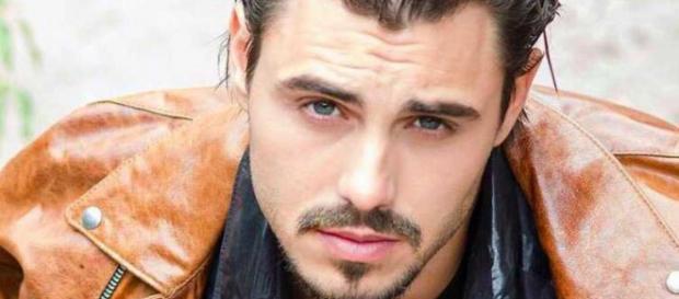 Grande Fratello VIP : Francesco Monte sbarca all'Isola dei famosi ... - melty.it