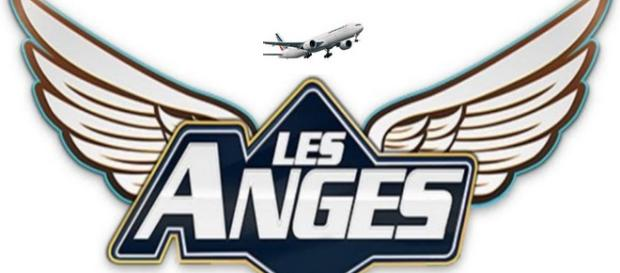 Les Anges 10 : la nouvelle saison débarque bientôt sur NRJ12...