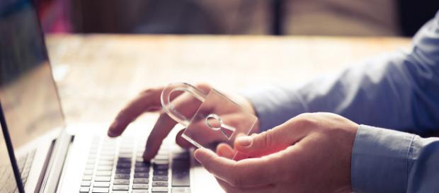 El problema con Net Neutrality
