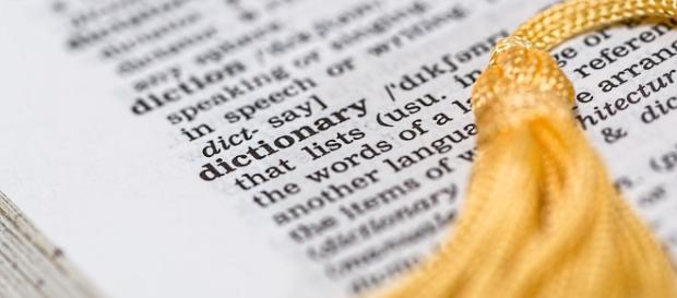 The Oxford Dictionary decision has confused many. - [Image - Maxpixel Commons]