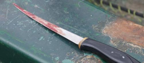 Clichy-sous-Bois: le corps d'un homme poignardé au visage retrouvé ... - francesoir.fr