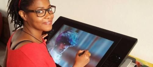 Découverte: « Mulatako », la nouvelle BD camerounaise de Reine Dibussi - auletch.com